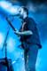 Dave Matthews Band 2013-08-24-17-4657 thumbnail