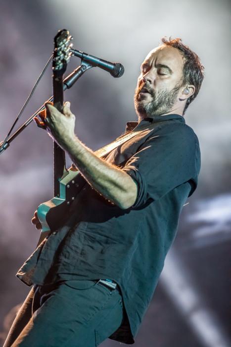 Dave Matthews Band 2013-08-24-18-4666