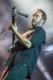 Dave Matthews Band 2013-08-24-18-4666 thumbnail