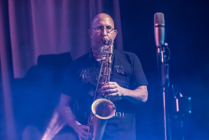 Dave Matthews Band 2013-08-24-21-4678