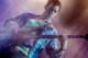 Dave Matthews Band 2013-08-24-24-4709 thumbnail