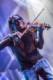 Dave Matthews Band 2013-08-24-25-4712 thumbnail