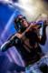 Dave Matthews Band 2013-08-24-26-4713 thumbnail