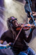 Dave Matthews Band 2013-08-24-27-4714 thumbnail