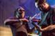 Dave Matthews Band 2013-08-24-28-4719 thumbnail