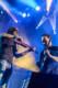 Dave Matthews Band 2013-08-24-29-4732 thumbnail
