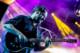 Dave Matthews Band 2013-08-24-33-4776 thumbnail
