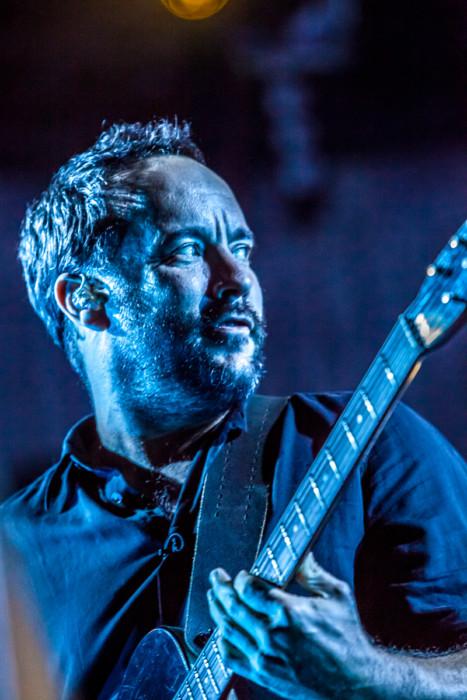 Dave Matthews Band 2013-08-24-34-4779