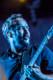 Dave Matthews Band 2013-08-24-34-4779 thumbnail
