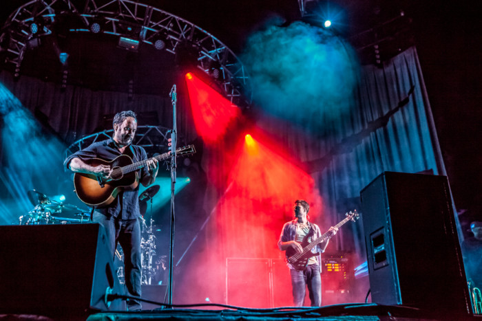 Dave Matthews Band 2013-08-24-36-4809