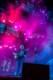 Dave Matthews Band 2013-08-24-38-4824 thumbnail