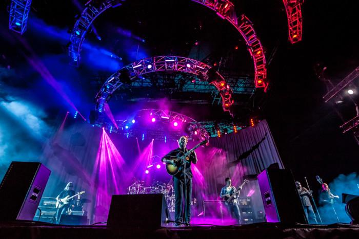 Dave Matthews Band 2013-08-24-39-4839