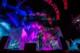 Dave Matthews Band 2013-08-24-39-4839 thumbnail
