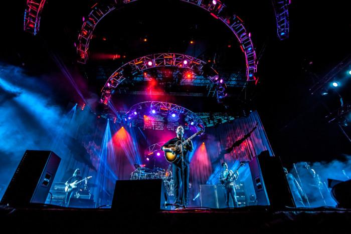 Dave Matthews Band 2013-08-24-40-4841