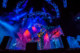Dave Matthews Band 2013-08-24-41-4843 thumbnail