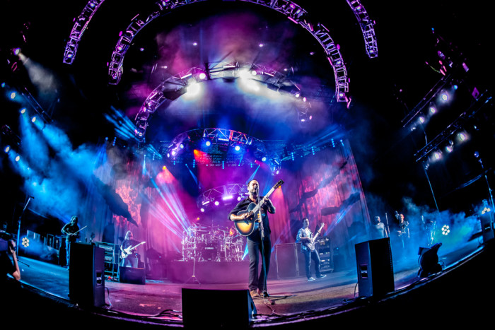 Dave Matthews Band 2013-08-24-42-4863