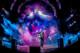 Dave Matthews Band 2013-08-24-42-4863 thumbnail