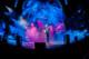 Dave Matthews Band 2013-08-24-43-4864 thumbnail