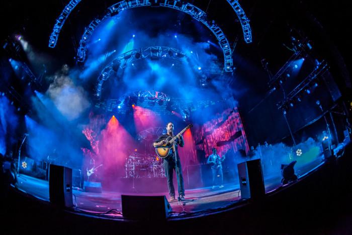 Dave Matthews Band 2013-08-24-44-4868
