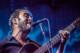 Dave Matthews Band 2013-08-24-50-4911 thumbnail
