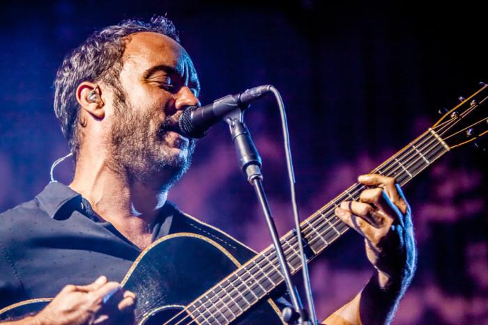Dave Matthews Band 2013-08-24-51-4913