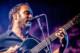 Dave Matthews Band 2013-08-24-51-4913 thumbnail
