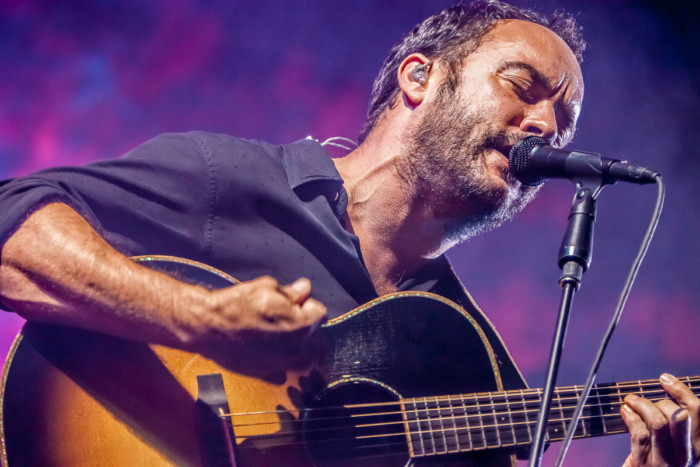 Dave Matthews Band 2013-08-24-52-4919
