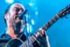 Dave Matthews Band 2013-08-24-54-4968 thumbnail
