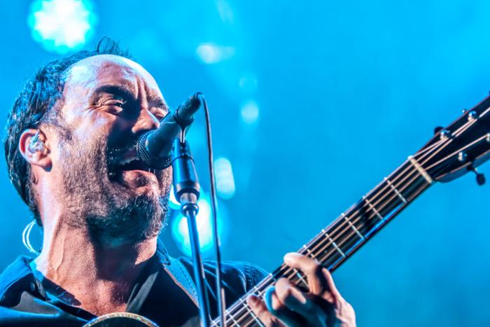Dave Matthews Band 2013-08-24-55-4969