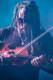 Dave Matthews Band 2013-08-24-57-5009 thumbnail