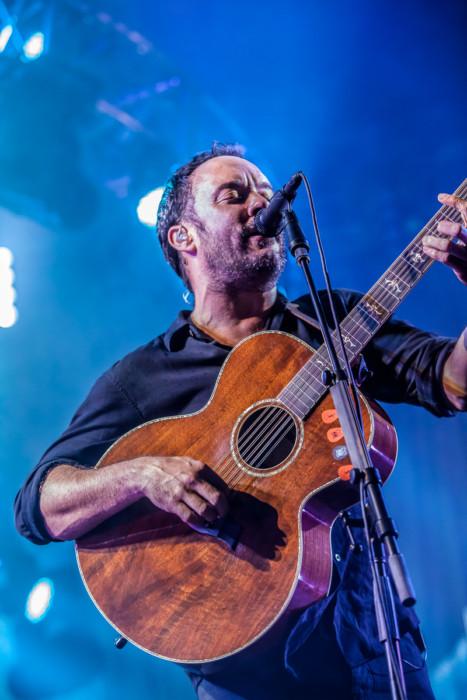 Dave Matthews Band 2013-08-24-59-5025