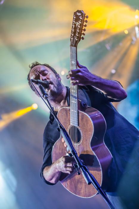Dave Matthews Band 2013-08-24-60-5039