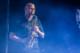 Dave Matthews Band 2013-08-24-61-5050 thumbnail