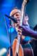 Dave Matthews Band 2013-08-24-62-5056 thumbnail