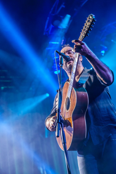 Dave Matthews Band 2013-08-24-63-5071