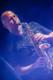 Dave Matthews Band 2013-08-24-64-5102 thumbnail