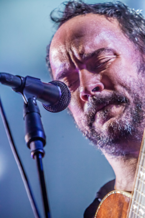 Dave Matthews Band 2013-08-24-65-5115