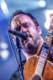 Dave Matthews Band 2013-08-24-67-5121 thumbnail