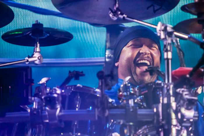 Dave Matthews Band 2013-08-24-68-5131