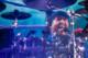 Dave Matthews Band 2013-08-24-68-5131 thumbnail