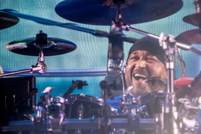 Dave Matthews Band 2013-08-24-69-5135