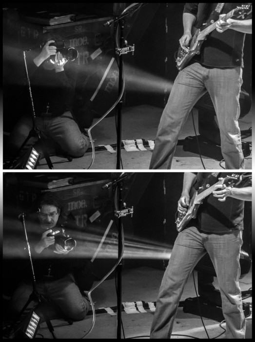 moe. 2013-12-06-01-