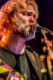 Anders Osborne 2014-05-30-39-7199 thumbnail