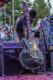B.B. King 2014-08-11-01-6408 thumbnail
