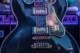B.B. King 2014-08-11-03-6414 thumbnail