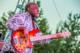 B.B. King 2014-08-11-05-1 thumbnail