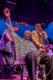 B.B. King 2014-08-11-28-6657 thumbnail