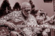B.B. King 2014-08-11-34-1 thumbnail