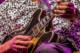 B.B. King 2014-08-11-36-1 thumbnail