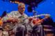 B.B. King 2014-08-11-38-6686 thumbnail